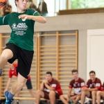MU19_SGRUWO_SG_Handball_Seetal-005