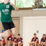 MU19_SGRUWO_SG_Handball_Seetal-006