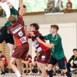 MU19_SGRUWO_SG_Handball_Seetal-007