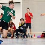 MU19_SGRUWO_SG_Handball_Seetal-008