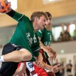 MU19_SGRUWO_SG_Handball_Seetal-010