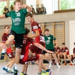 MU19_SGRUWO_SG_Handball_Seetal-011