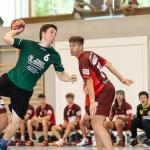 MU19_SGRUWO_SG_Handball_Seetal-012