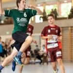 MU19_SGRUWO_SG_Handball_Seetal-013