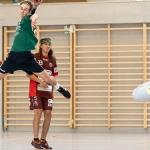MU19_SGRUWO_SG_Handball_Seetal-014