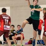 MU19_SGRUWO_SG_Handball_Seetal-015