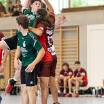 MU19_SGRUWO_SG_Handball_Seetal-016